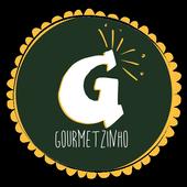 Gourmetzinho 1.1