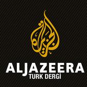 Al Jazeera Turk Dergi 3.4.1.6.91513