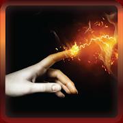 Fire Finger 3.0