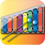 Toddlers Xylophone(Remove Ads) 4.0.0