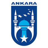 Ankara Meclis Kararları 1.0