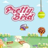 Pretty Bird 1.2.2