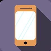 Mobile Mirror 2.0a