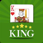 Turkish King 1.1.12