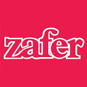 tr.com.saveas.zaferdergisi 2.2.2