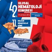 42. Ulusal Hematoloji Kongresi 1.2