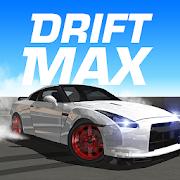 Drift Max 4.97
