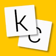 Kelime Cambazı Kelime Oyunu 1.2