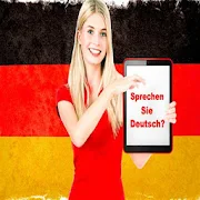 Turkish-German phrasebook PRO 1.1