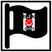 Beşiktaş Marşları 1.0