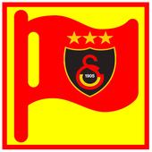 Galatasaray Marşları 1.0