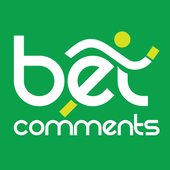 Bet Comments - Pro Bet Tips 1.6
