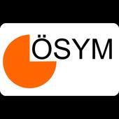 ÖSYM Mobil 2.0.8