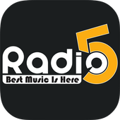 Radio 5 6.3.0