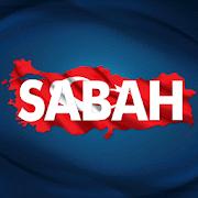 Sabah 2.11.1