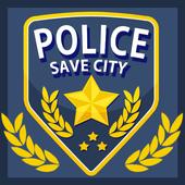 Save City