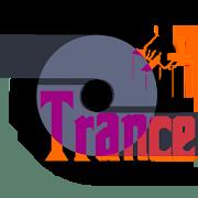 Trance Music Radio Electronic ©2018 Duta