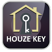 Buy & Sell Flats, Apartments, Villas, Plots, Land 1.0.10