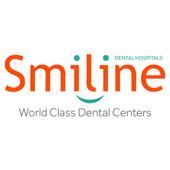 Dental Hospitals, Dental Clinics, Dental Problems 1.0.5