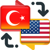 English - Turkish Translate 1.0