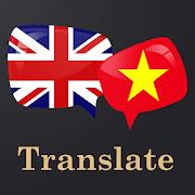 English Vietnamese Translator 1.1