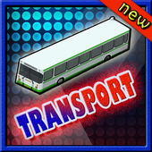 Transport mod for minecraft pe 2.3.2