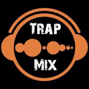 Trap Mix 7.7.7