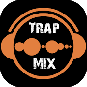Trap Mix - TRAP MIX MUSIC, EDM, TRAP BASS, TWERK 7.9.9