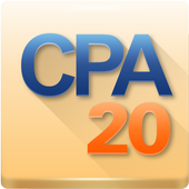 Treina CPA 20 2.0
