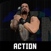 Super Wrestling WWE Updates 3.0