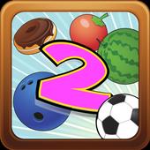 BallsSmasher2 - Best Free Game 1.1.1
