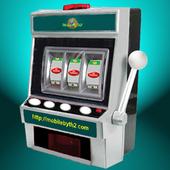Игровые Автоматы Гаменаторы