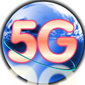 5G High Browser Mobile 5.0