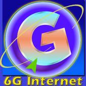6G Speed Browser 4.2.1