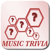 Trivia of Major Lazer Songs 1.0