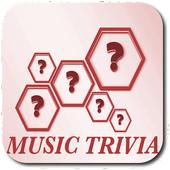 Trivia of Paolo Nutini Songs 1.0