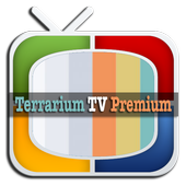 Terrarium TV-Pro for Android Info Pro3.1