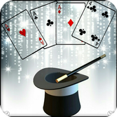 Magic Tricks 1.0.0