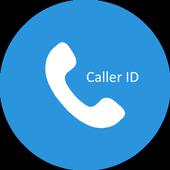 TrueID Caller: Number Searcher 4.2