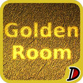 Golden Room