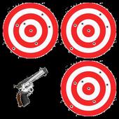 Simple Shooting3 1.0.0