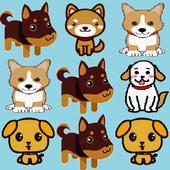 Matching the Dog 1.0.0