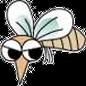 Mosquito 1.0.7