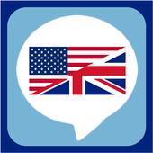 Học Tiếng Anh Giao Tiếp 1.0