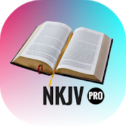 Holy Bible NKJV PRO 2 5 APK Download - Android Books