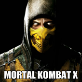 New Mortal Kombat X Hint 1.0