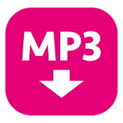 MP3 Music Download Hunter 1 0 180427 0 APK Download