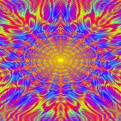 Morphing Tunnels Premium - Music visualizer 1 43 APK Download