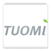TUOMI LWP - Trial 1.0.4