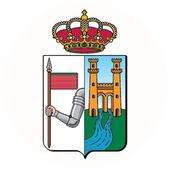 Turismo Zamora 1.1